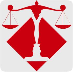 Κλειδί για επιτυχή χειρισμό των οικογενειακών υποθέσεών σου είναι ο ειδικός δικηγόρος - Δικηγόρος Καβάλας