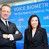 Citi Thailand Rolls Out 'Voice Biometrics' Authentication