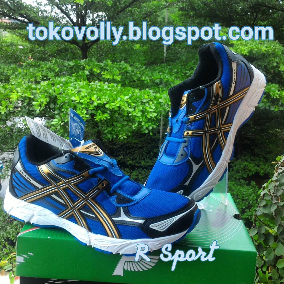 Harga Jual Sepatu Volly Asics Murah Wanita 111 Voli Professional Pusat Mizuno Profesional Falcon