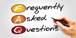 Frequently Ask Questions Refife Konveksi