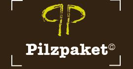 Pilzpaket Nürnberg