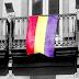 El Gobierno ordena retirar la bandera republicana del museo de un presidente del Gobierno de la II República