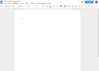 Documento_nuovo_Google