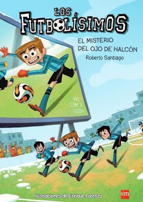 http://www.losfutbolisimos.es/assets/capitulos/elmisteriodelojodehalcon_primercap.pdf