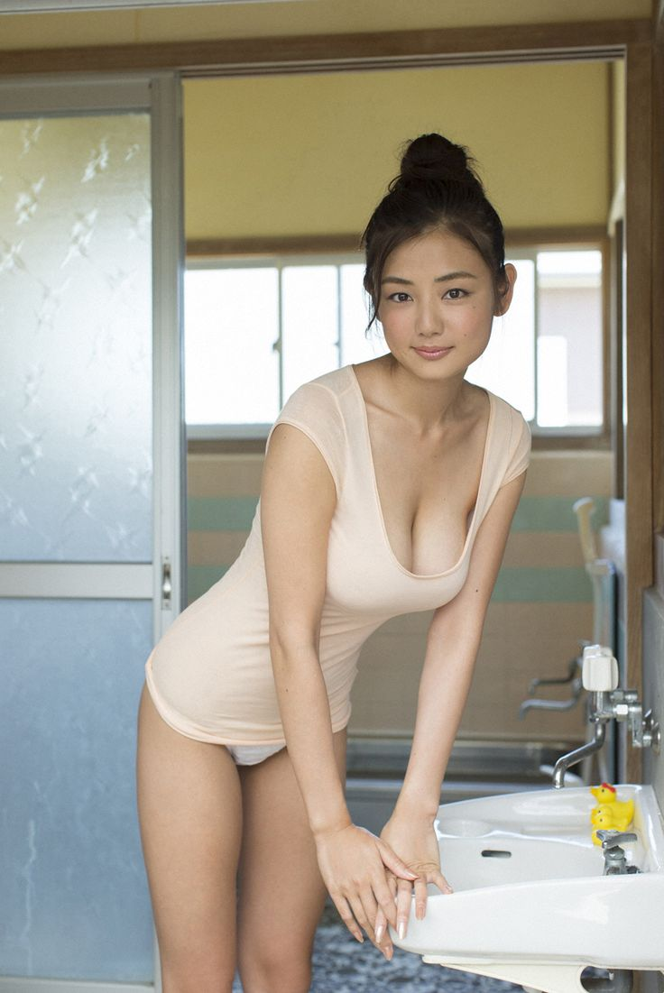 Random Pretty Asian Girls Part 23  Asian Sexy Girls -4839