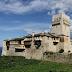 Έρευνες για τον εντοπισμό Ουκρανού δόκιμου μοναχού στον Άγιον Όρος