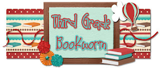 http://thirdgradebookworm.blogspot.com/2013/08/welcome-back-week-helpful-hints-freebie.html