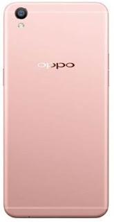 Harga Oppo P1 Plus Dan Spesifikasinya Terbaru