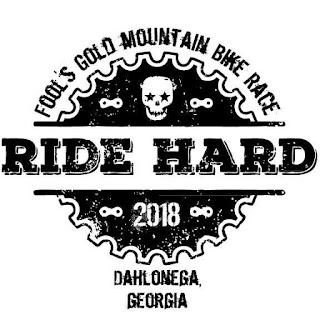 http://mountaingoatadventures.com/foolsgold