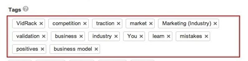 Youtube seo, youtube seo tips, how to rank videos on youtube, youtube seo 2019, how to get more views on youtube,
