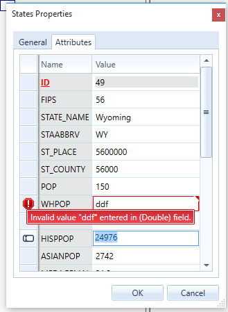 Validating entries in a WPF dialog using Coded UI and Telerik