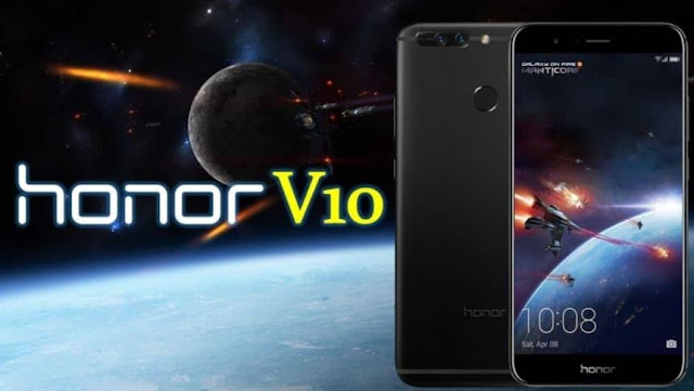 honor-v10-geekbench-features