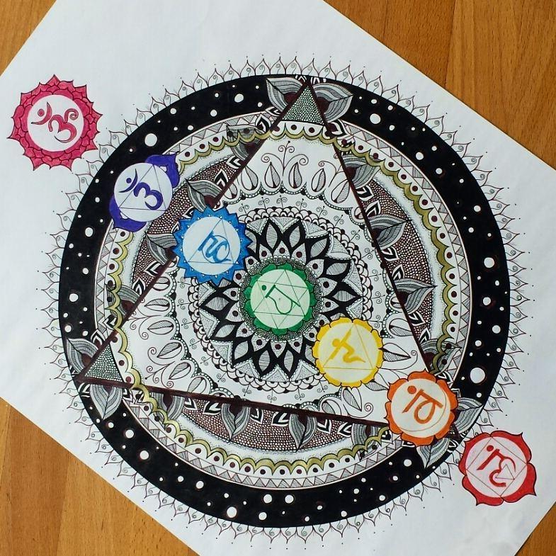 03-Alison-Hand-Drawn-Mandala-Illustration-www-designstack-co