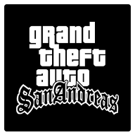Download Free Grand Theft Auto: San Andreas Apk + Data for Android
