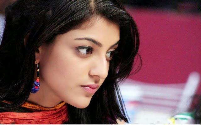 South Queen Kajal Agarwal Hot Best 44 HD Quality Photos