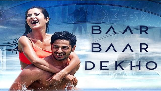 baar baar dekho movie download hd 1080p free download