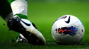 football games  Saturday Samedi 07.01.2017 Spanish League Primera Div. 1n , England FA Cup , COPA SÃO PAULO JUNIOR,Greek Football League,  Australia Hyundai A-League,
