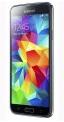Harga HP Samsung Galaxy S5 SM-G900I terbaru 2015