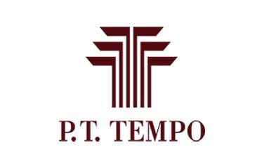 kudus kerja loker indonesia PT Tempo Scan Group