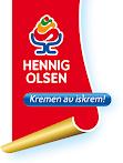 Henning-Olsen