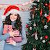 Ανακύκλωσε έξυπνα τα δώρα των γιορτών που δεν θέλεις!