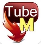 TubeMate YouTube Downloader 2018