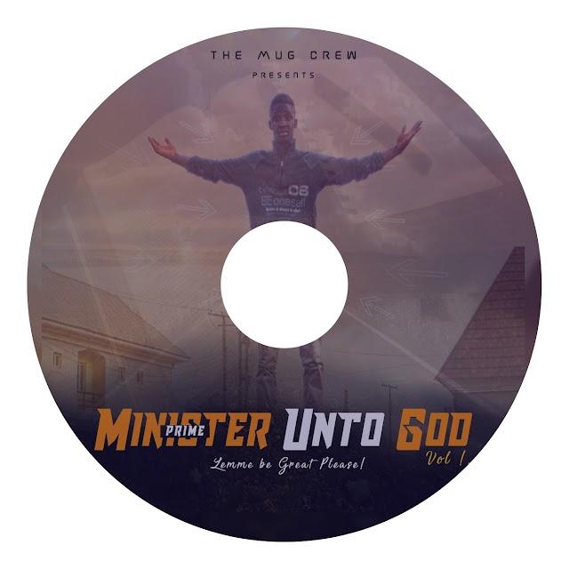 Music : Prime Minister - Tare Da Mu ( MUG