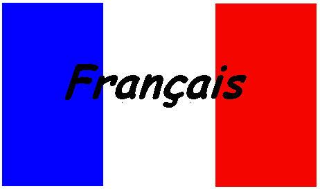 francais - Ressources téléchargeables gratuites en français