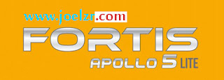 download Fortis Apollo 5 Lite free