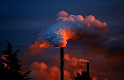 fum industrial