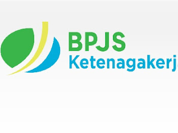 Contoh Perhitungan Dana Pensiun BPJS Ketenagakerjaan