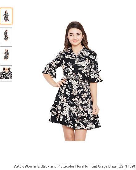 f1b70299b32b9 Shop For Sale In Canada