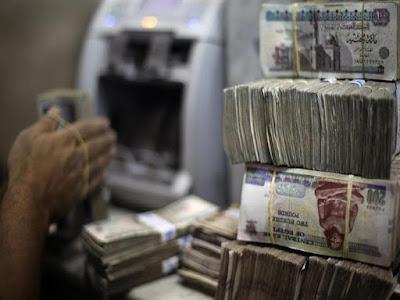 """الإفتاء تحسم الجدل وتؤكد: """"فوائد وعوائد البنوك ودفاتر التوفير مش ربا ومش حرام"""" !!"""