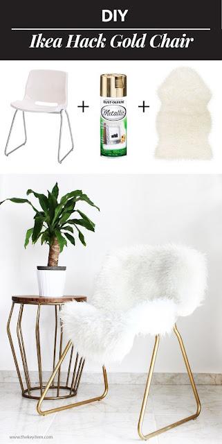 hawkers_Ikea_ideas_DIY_lolalolailo_06