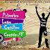 Caetés- PE: Jovens Católicos promovem Luau na cidade