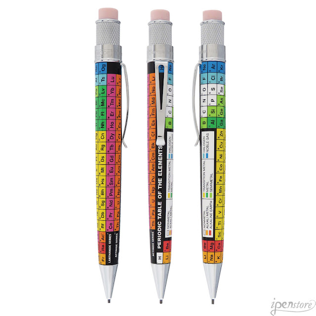 http://www.ipenstore.com/retro-51-tornado-pencil-1-15-mm-dmitri-periodic-table/
