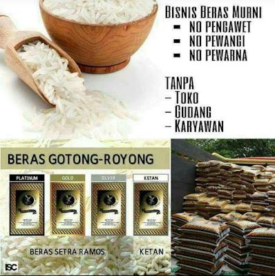 https://berasgotongroyong-bogor.blogspot.co.id
