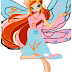 "27º Participante concurso Winx Club All: ""Magical Story"""