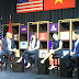 Obama talk about start-up in Ho Chi Minh city