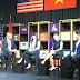 Obama talk about start-up in Ho Chi Minh city