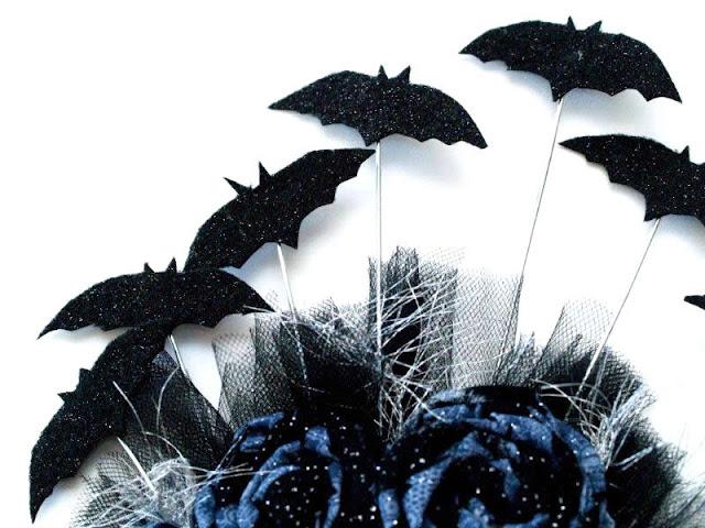 костюмы карнавальные, ободок для волос, ободок с цветами, украшение на Хэллоуин, аксессуары для волос, аксессуары на Хэллоуин, ведьмы, карнавал на Хэллоуин,  образы монстров, образы на Хэллоуин, Хэллоуин,  костюмы на Хэллоуин, ккостюмы для щоу, аксессуары для шоу,