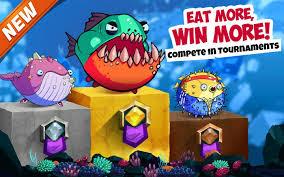 Game Eatme.io Apk Mod