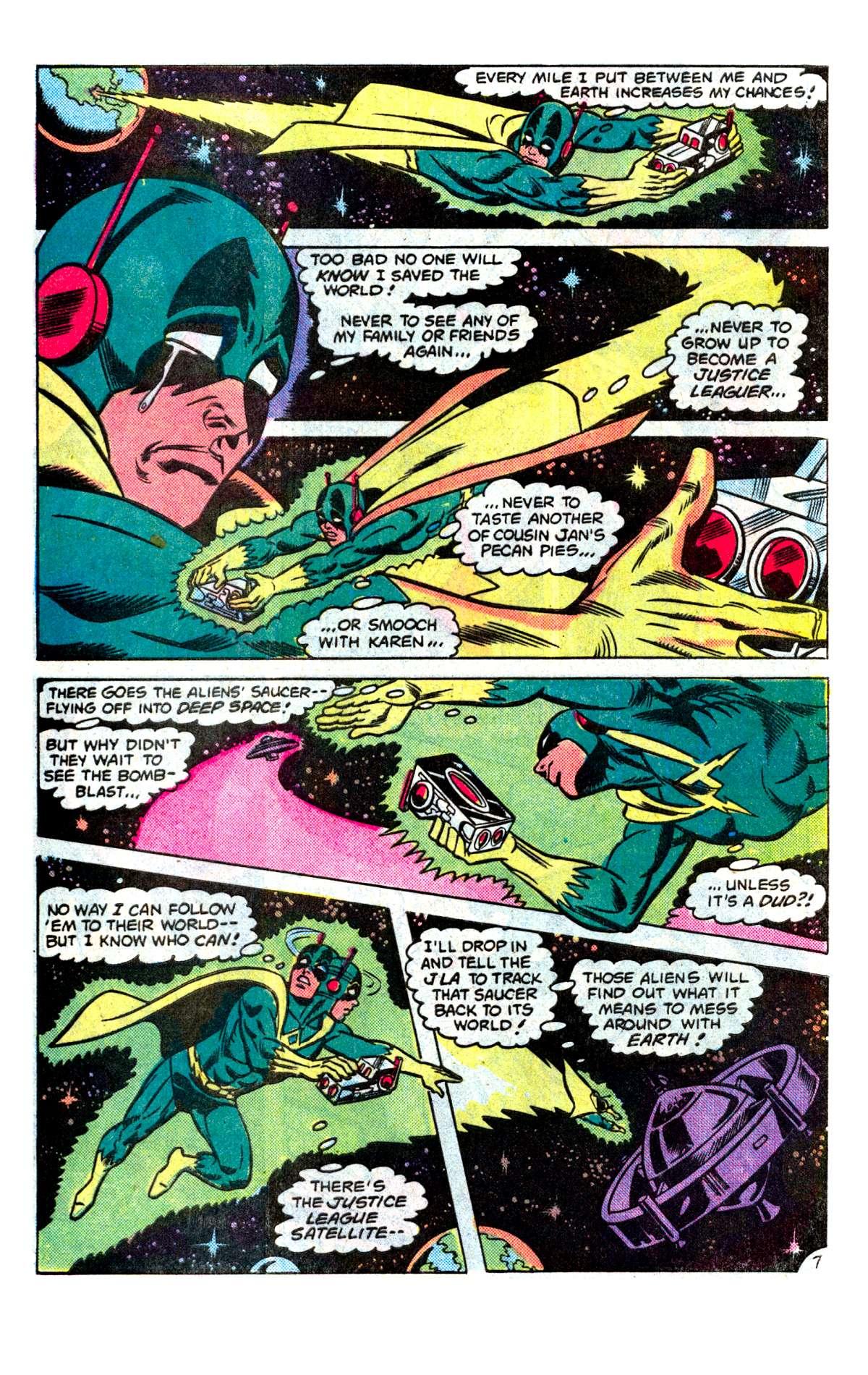 Action Comics (1938) 535 Page 24