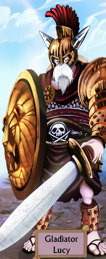 One Piece Chap 721 - Truyen.Chap.VN