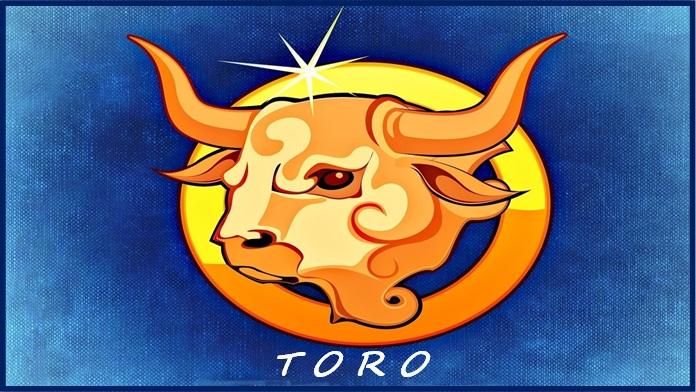 Oroscopo ottobre 2017 Toro