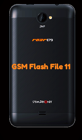 Free Firmware Gsm
