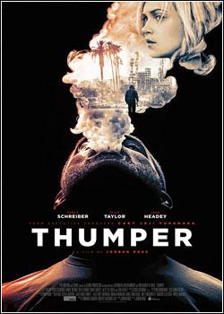 baixar capa Thumper   Legendado