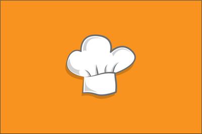 Ide Menu Masakan Setiap Hari Di Rumah