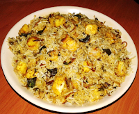 https://www.specialdesirecipes.com/2018/01/paneer-dum-biryani-paneer-recipes.html