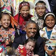See what is Affecting Native American Youths